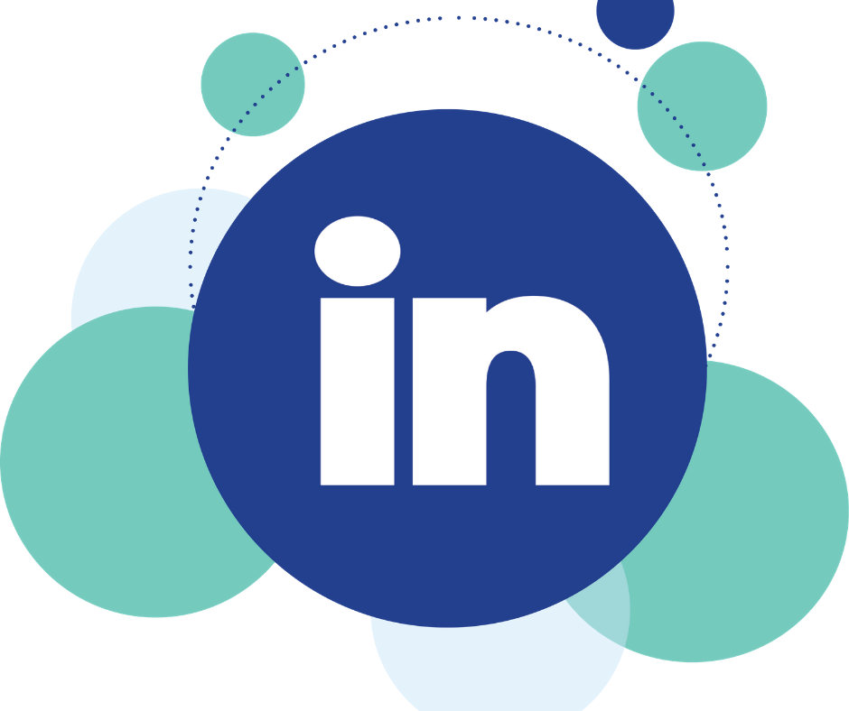 How LinkedIn Has Changed & What That Means For You….